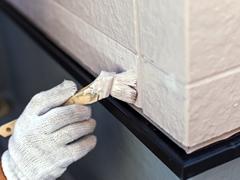 外壁塗装について